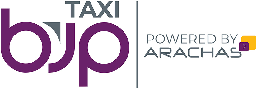 Brian J Pierce Ltd