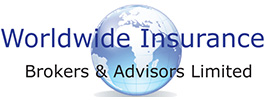 Worldwide Insurance Brokers & Advisors Ltd