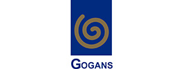 Gogan Insurances